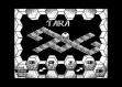 logo Emuladores AMAUROTE [XEX]